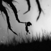 LIMBO PlayStation 3-ra és PC-re?