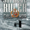 Supreme Ruler: Cold War arany lemez