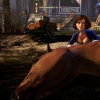 BioShock Infinite - demo trailer