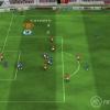 FIFA Manager 12 bejelentés és részletek