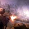 Operation Flashpoint: Red River DLC - már megvásárolható