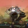 Worms Reloaded - DLC-k érkeznek