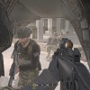 Modern Warfare - elkészült az SW mod