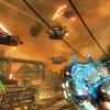 Hard Reset - cyberpunk FPS érkezik