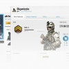 Battlefield 3 Battlelog - első ránézésre