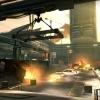 Deus Ex: Human Revolution - Combat Trailer