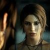 Lara Croft - miért volt szükség a rebootra?