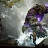 Dragon's Dogma - képeken a Golem