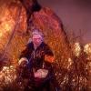 The Witcher 2 1.3 patch - ingyenes DLC-vel érkezett meg