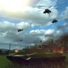Wargame: European Escalation képek