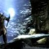 Közel két perc The Elder Scrolls V: Skyrim