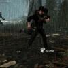 Silent Hill: Downpour képek
