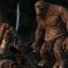 The Lord of the Rings: War in the North trailer