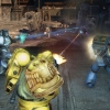 Warhammer 40,000: Space Marine trailer