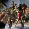 Dead Island - fegyverek