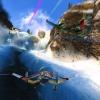 SkyDrift fejlesztői napló