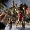 Dead Island - co-op trailer