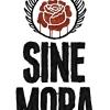 Sine Mora - teaser trailer