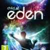 Child of Eden - PlayStation 3 részletek