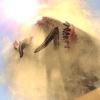 Serious Sam 3 - játékmenet bemutató