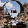 Track Mania 2: Canyon - már a célegyenesben