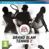 Grand Slam Tennis 2 bejelentés