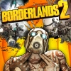 Borderlands 2 - teaser