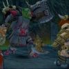 Warhammer Online: Wrath of Heroes - ingyen