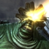 Kingdoms of Amalur: Reckoning screenshotok