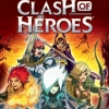 Might & Magic Clash of Heroes PC-re is