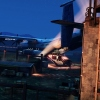 Uncharted 3 trailer