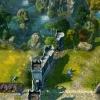 Might & Magic: Heroes VI - gc trailer