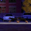 The Sims 3: Pets trailer