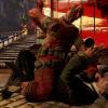 BioShock: Infinite - képözön