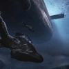 Modern Warfare 3 - PC-n lesz dedikált szerver