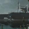 Dishonored - szép csendben screenshotok