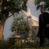 The Testament of Sherlock Holmes - új screenshotok