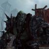 Of Orcs and Men - képek és teaser