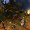 Confrontation képek a gamescomról