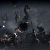 Gears of War 3 - aranylemez és nyitó képsorok