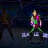 Dance Central 2 - képek és trailer
