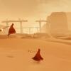 Journey - képek és trailer