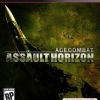 Ace Combat: Assault Horizon - gc trailer