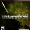 Ace Combat: Assault Horizon - gc trailer