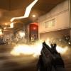 Deus Ex: Human Revolution - a kritikusok imádják
