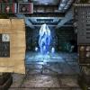 Legend of Grimrock - klasszikusokat idéző RPG készül