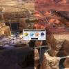 TrackMania 2: Canyon - újabb trailer