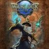 Warlock: Master of the Arcane bejelentés