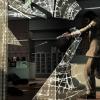 Max Payne 3 - képduó, infók hamarosan