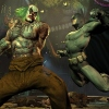 Batman: Arkham City - New Game Plus módot is kap